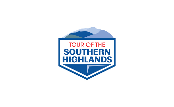Tour of the Southern Highlands
